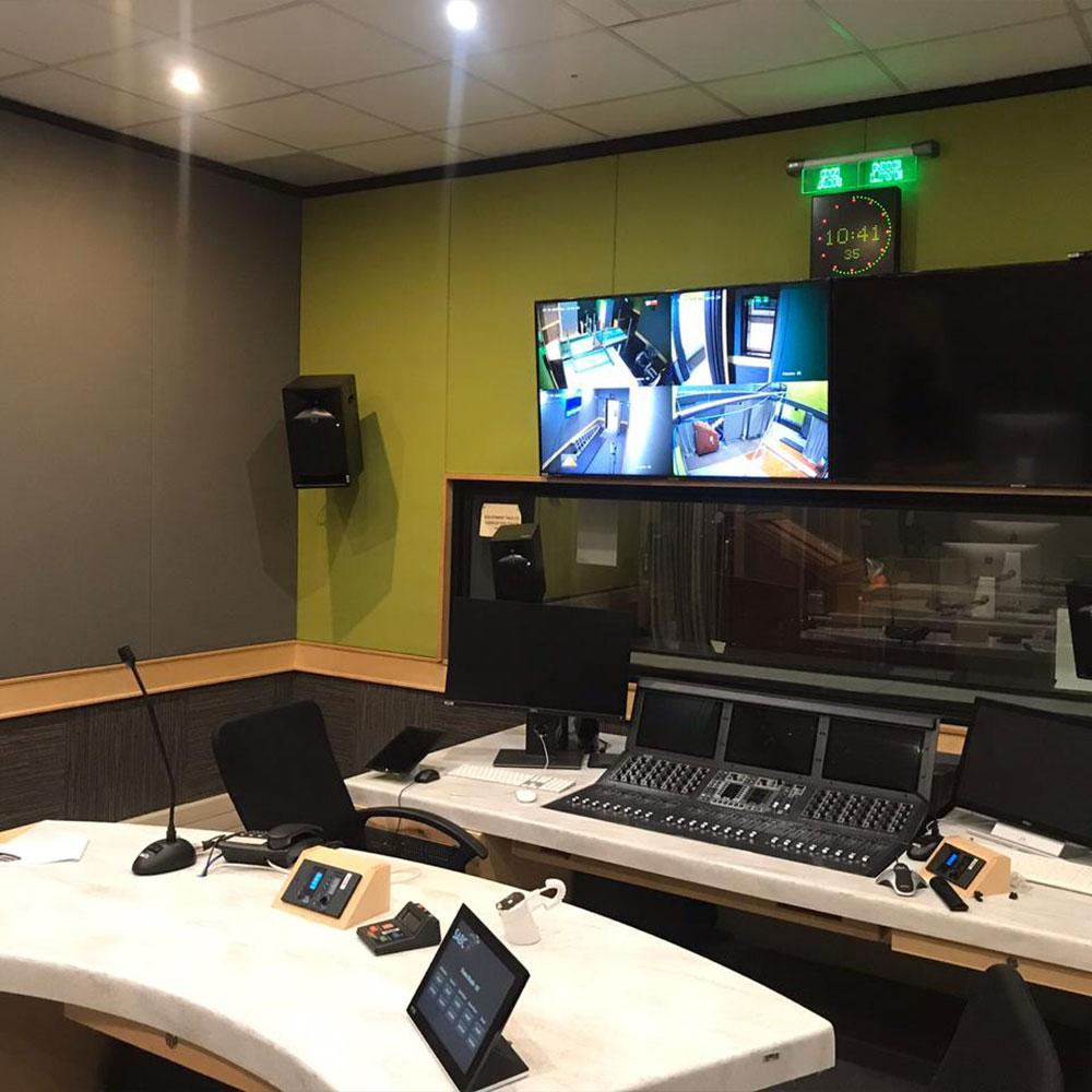 SABC-Radio-Park-Install_5