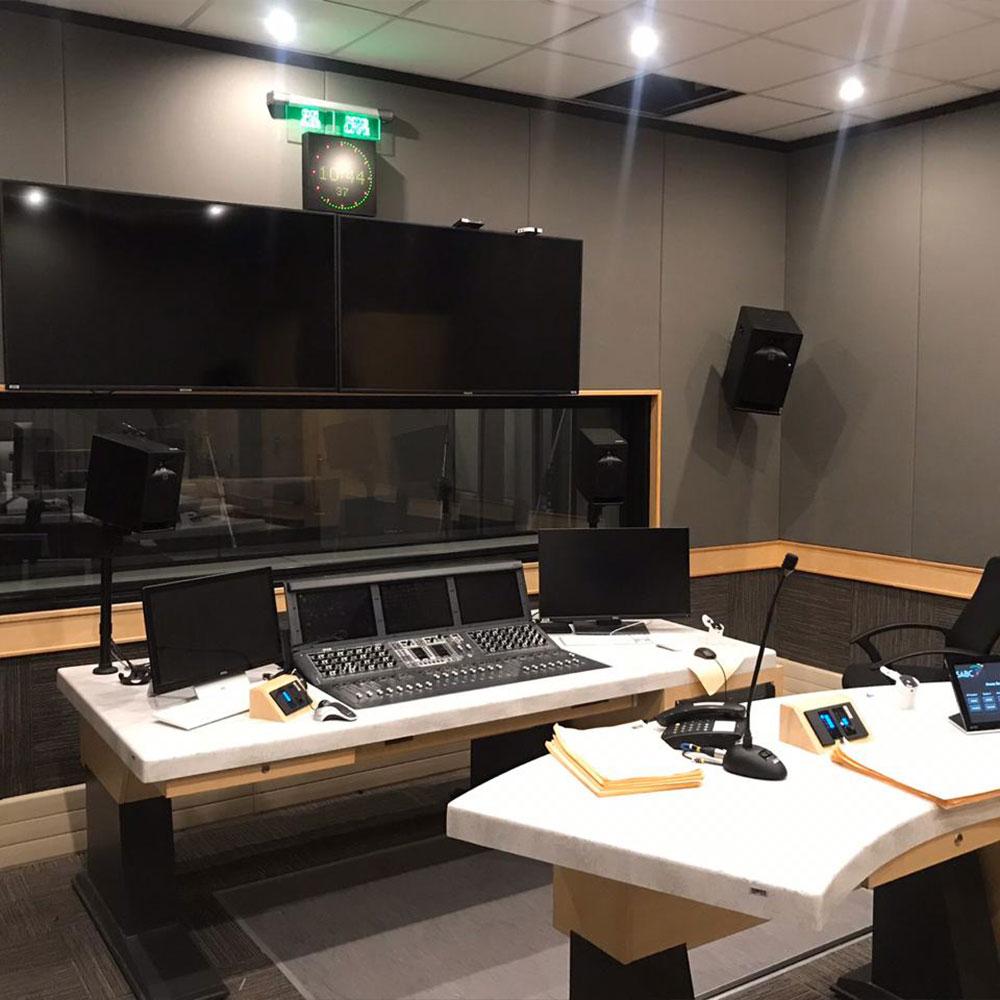 SABC-Radio-Park-Install_6