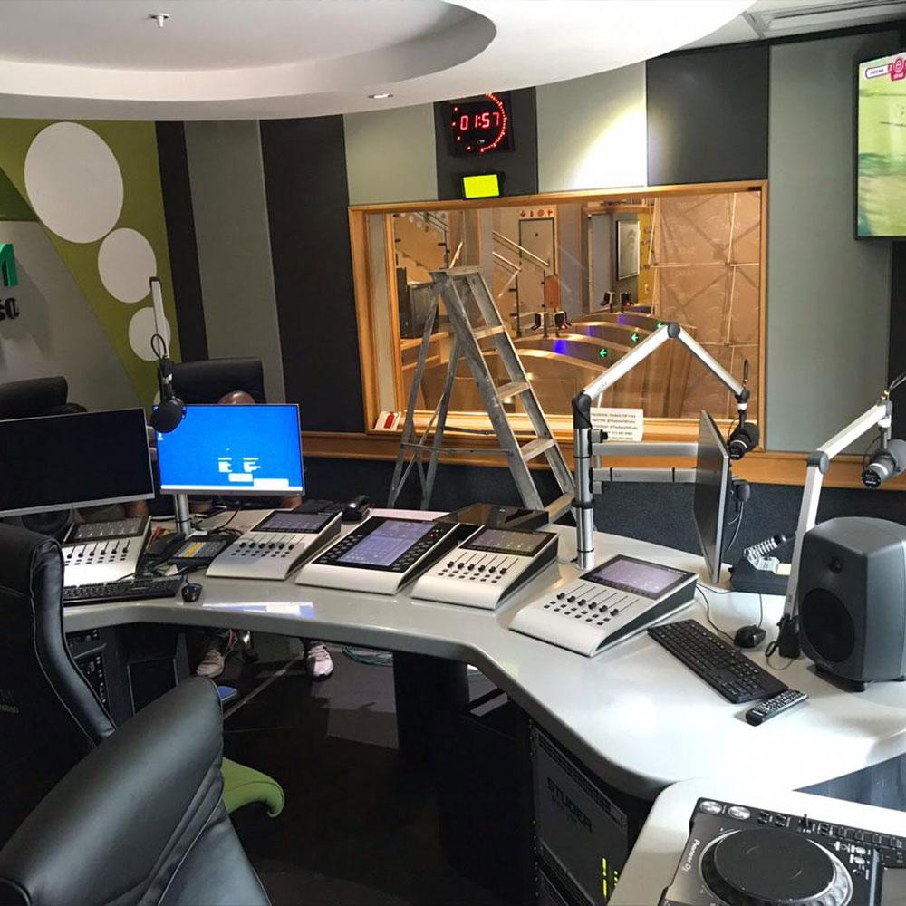 SABC-Radio-Park-Install_7